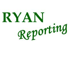 Ryan Court Reporting Announces New Blog