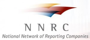 National Network of Reporting Companies (NNRC) Announces New Member Blog Posts