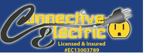 Fort Lauderdale Electrical Contractors Announce New Commercial Services
