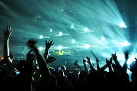 1314sophiapressnightclub