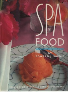 Helpful Edward J. Safdie  Links