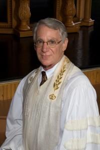 Miami Interfaith Wedding officiant Announces New Website