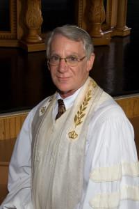 rabbi-robert-silverman
