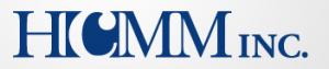 HCMM-logo