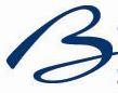 bienenstock-logo2