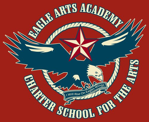 Eagle Arts Academy, Wellington, Florida Charter School, Leads the Way in Green Living