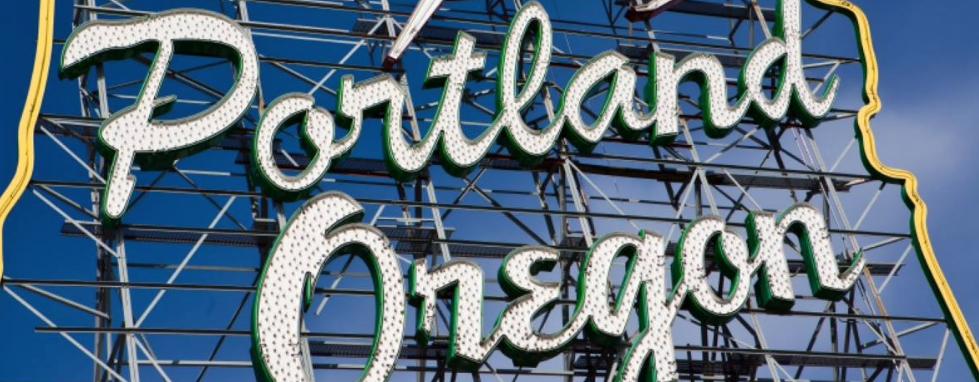 Beovich, Walter & Friend Announce New Portland Legal News Blog
