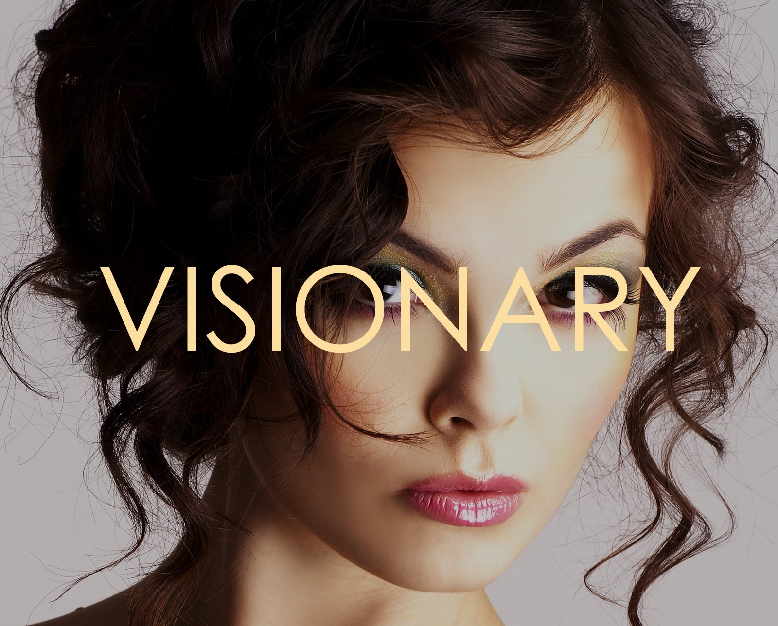 MediaSophia Presents Visionary Seminar on Beauty and Plastic Surgery Trends
