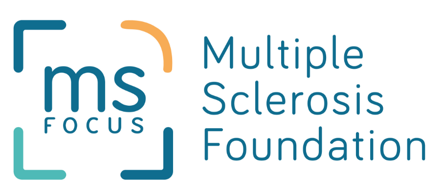 Elder Care Attorney Mark Shalloway Publishes Article in The Multiple Sclerosis Foundation Magazine